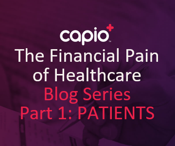 financial-pain-of-healthcare-part-1