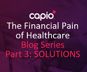financial-pain-of-healthcare-part-3