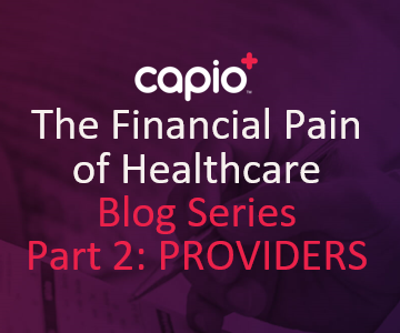 financial-pain-of-healthcare-part-2