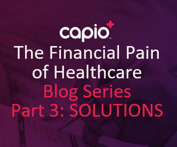 financial-pain-of-healthcare-part-3-1