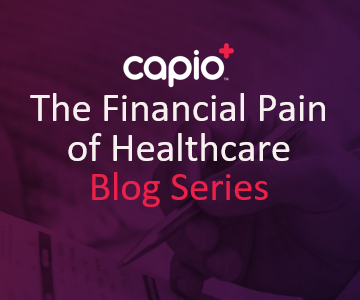financial-pain-of-healthcare